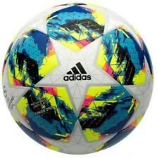 Futbol Adidas Finale 19 junior 290 I Juventud pelota tamaño 4 i Champions League