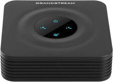 Fachhändler: Grandstream Handytone HT-802 Analoger Telefon Adapter