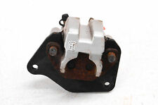 08 Arctic Cat DVX 90 2x4 Rear Brake Caliper