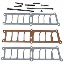 Trick Flow TFS-51520005 EFI Intake Manifold Heat Spacer Kit for Ford 5.0L