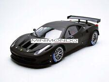 FERRARI 458 ITALIA GT2 1/18 ELITE BCK09