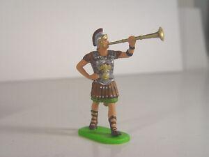 "Preiser 54657 Maßstab 1:25 Figur /""Indianer reitend mit Keule/"" #NEU in OVP#"