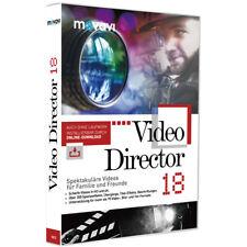 movavi Video Director 2018