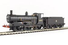 R3240 Hornby Br Early ESCUDO 0-6-0 Drummond 700 Clase Locomotora - Nuevo y en