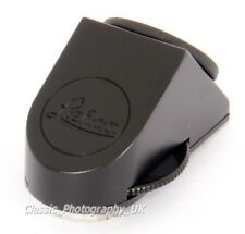 Leica Angle Viewfinder M 12531 Shoe Mount Brilliant Finder for Leica M8 Leica M9