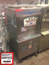 Taylor Y754-33 Commercial Soft Serve Ice Cream Machine