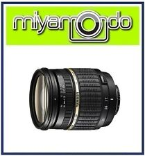 Tamron SP AF 17-50mm F/2.8 XR Di II LD Aspherical [IF] For Nikon Mount (M'sia)