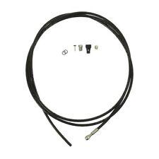 Formula - vaina original Negra/negro 2m kit the One/t1/rx/r1r/r1/ro Fd50140-00