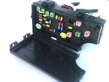2011 - 2014 Chrysler 200 Avenger Fuse Box Body Control Module P04692346AC OEM !