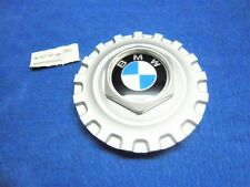 BMW e36 copertura MOZZO NUOVO Alufelge Croce Cerchi a raggi V. - Rad Styl .5 COPERCHIO 1181068