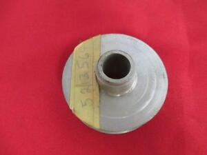 Pulley 86-89 LeBaron Aries Lancer 86-88 Dodge 600 NOS MOPAR 5213564
