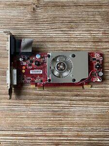ATi Radeon HD3450 256MB DVI VGA PCI-E MS-V118 Graphics Card 5189-3735