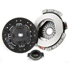 OEM Quality Clutch Kit for Porsche 924