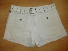 Short Ralph Lauren Beige Taille 40 à - 56%