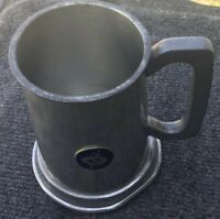 Eales Of Sheffield Since 1779 English Pewter Mug