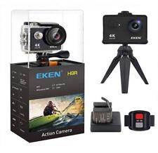 EKEN H9R Action Camera Ultra HD 4K / 25fps WiFi 170D Underwater Action Camera