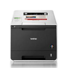 Impresoras A4 (210 x 297 mm) 28ppm para ordenador con impresión a color