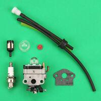 Carburetor Carb For MAKITA BHX2500CA PB2504 EH450 H2500 Blower 218A 932