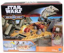 Figurines et statues de télévision, de film et de jeu vidéo produits dérivés Hasbro collection, série