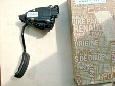 RENAULT CLIO THROTTLE POSITION SENSOR