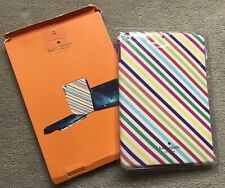 Kate Spade Snap On Tablet Cover for iPad Air