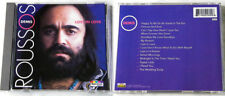 DEMIS ROUSSOS Lost In Love .. 2000 Karussell CD TOP