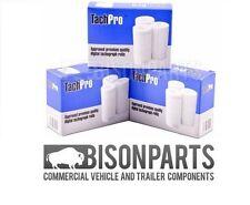 *Tachpro Premium Digital Tachograph Rolls 10 Boxes (x30 Rolls) - 100101 X 10