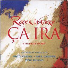ROGER WATERS  Ca Ira 2CD
