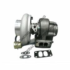 HX35W 3539343 Turbo Charger For 1998 1/2 Dodge Ram Truck Cummins 6BT 5.9L ISB...
