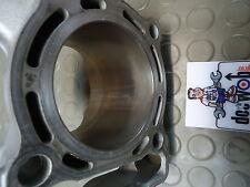 Suzuki rmz250 2011-2017 cylinder barrel needs replating 11211-49H10-OFO RM1047