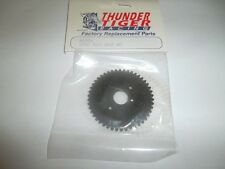 THUNDER TIGER AD2454 couronne métal 46 dents  MIRAGE