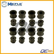 Mercedes W163 ML320 ML430 ML55 AMG Meyle Suspension Stabilizer Bar Bushing New