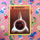 XY Evolutions Energy Cards - Pokemon Card Selection - NM/Mint - Pick from list.