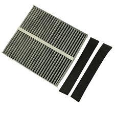 Cabin Carbon Air Filter JDMSPEED For 07-16 MITSUBISHI LANCER Outlander 7803A004
