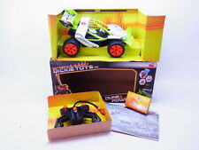 82500 Dickie Toys 209109052 RC Dune Power Buggy Modellauto ferngesteuert NEU OVP