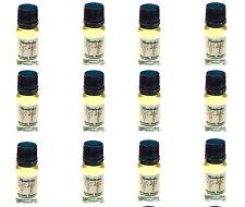 Wholesale Lot x12 ✿ ESENCIA AROMATICA 15 ml MANDRAGORA ✿ AROMATIC ESSENCE