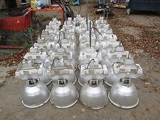 (29) Hubbell CH40H8DEU Luminaire Shop Factory Light Fixtures 277 Volt 400 Watt