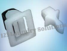 D-Generic Dryer Door Latch Kit For Whirlpool 279280 279570