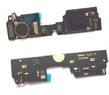 New OnePlus 2 Two A0002  Vibrator Motor Microphone Board + Mic Keypad