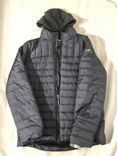 65088bf52 Winter Gray 18-20 Size Outerwear (Sizes 4   Up) for Boys