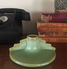 Art Deco Style Candlestick Candle Holders & Accessories with Tabletop