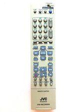JVC DVD Enregistreur Télécommande RM-SDR008E pour DRM10SEK