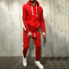 Track Pants Size M Tracksuits & Sets for Men