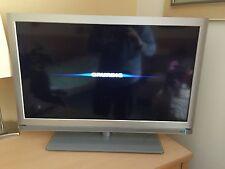 Grundig 32 VLE 8130 SL 81,3 cm (32 Zoll) HD LED LCD Fernseher