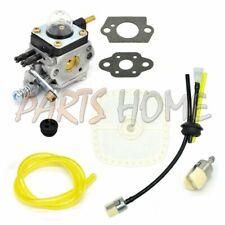 Carburetor Carb For Echo TC-210I TC-210i TC-210 Tiller Cultivator # A021001093