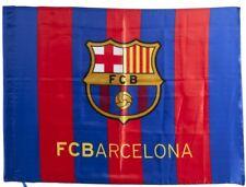 Gran Bandera Bandera Original Barcelona 1899 Oficial Barco 100x150 Barcelona