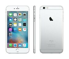Apple iPhone 6s (A1688) 16GB (Unlocked)  GSM+CDMA Smartphone - Silver