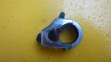 BOSCH Lenkerschalter NSU Max Adler M MB 200 250 Horex