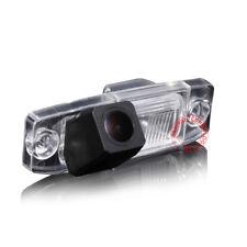 Car Reverse Camera For Hyundai Elantra Accent Yuedong Tucson Verclas NF Kia Ceed