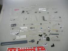 AE454-0,5# Spur N Ersatzteile/Teile Minitrix,Fleischmann,arnold? Gehäuse 05 003